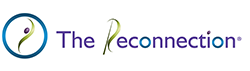 reconnection-logo