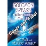 solomo_speaks