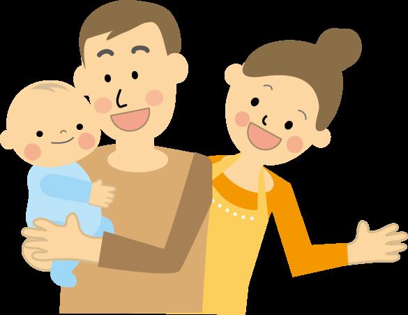 婚活&妊活リコネクション